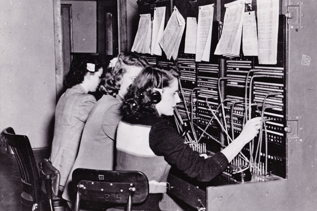 old telephone switchboards related keywords old telephone old telephone operator switchboard hello